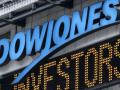 مؤشر الداو جونز ينتظر العزم الإيجابي 20-1-2021