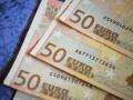 تحليل اليورو دولار يستمر فى الهبوط