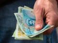 التحليل الفنى للنيوزلندي دولار ورصد لأخر المستجدات