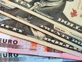اخبار اليورو دولار وحالة من التردد بيه المشترين والبائعين