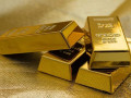 تحليل فنى لسوق الذهب ، ومحاولات مستمرة من المشترين