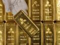 توقعات الذهب وثبات دون الترند