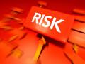 ما هى مخاطر التداول عبر الانترنت ؟