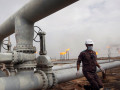 اسعار النفط ترتفع مع قرارات خفض الانتاج