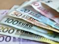 توصيات فوركس لحظية شراء اليورو ين 24 يونيو 2020 رقم 2