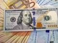 تداولات اليورو دولار تعود للبائعين