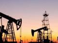 تحليل اسعار النفط وتوقعات استمرار الايجابية