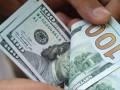 اخبار سوق العملات الاجنبية ، امور هامة قد تحصل اليوم