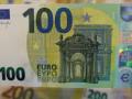 اخر الاخبار لليورو وارتداد من مستويات قياسية