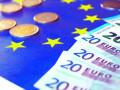 اسعار اليورو دولار وإستمرار الترند مرجح جدا