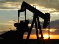 تداولات اسعار النفط تدشن موجة صاعدة جديدة