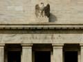 أخبار الفوركس وقرار الفائدة الصادر عن البنك المركزي الأمريكي