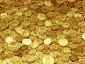 الذهب ملاذا آمنا مع إيقاف التنفيذ