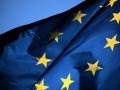 تداولات اليورو دولار والبائعين يضغطون