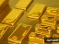 اوقية الذهب وتنامى الترند الصاعد