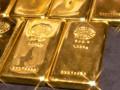 اخر اخبار الذهب وترقب عودة الانكماش