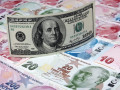 تداولات اليورو دولار وتنامى القوة الشرائيه