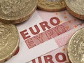 اخبار اليورو فرنك وسلبية الاتجاه الحالى
