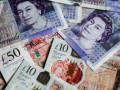 تحديث منتصف اليوم للجنيه الإسترليني مقابل الدولار 17-02-2021