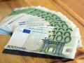 توقعات اليورو استرالى وثبات اسفل الترند الصاعد