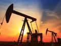 حالة من الترقب تسيطر علي تداولات أسعار النفط !