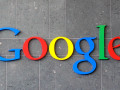 التحليل الفنى لسهم جوجل وثبات الترند