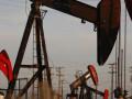 تداولات النفط تعلن عن ايجابيتها ويواصل الصعود