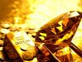 تحليل الذهب منتصف اليوم 22-12-2020