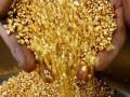 رؤية تفصيلية حول تداولات الذهب اليوم