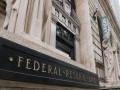قرار الفائدة الصادر عن البنك الفيدرالي الأمريكي أهم بيانات اليوم