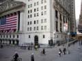 موعد افتتاح السوق الامريكي