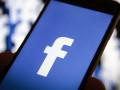 تحليل سهم الفيسبوك وبودار الارتفاع