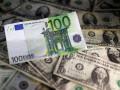 اليورو دولار والمشترين يسيطرون على الصفقة