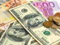 اسعار اليورو دولار وترقب مزيد من الهبوط