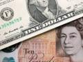 الباوند دولار يحافظ على ثباته الهبوطي هل يرتفع مرة أخرى؟