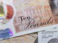 التحليل الفنى للباوند دولار وتوقعات المزيد من الايجابية