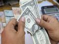 توصيات لسعر الصرف