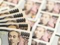 سعر الدولار ين والمشترين يعودون للصفقة
