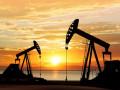 النفط يسجل الهدف الأول