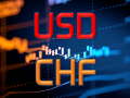 الدولار/ فرانك وتوصية واضحة لهذا اليوم