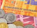 الدولار مقابل الفرنك يتخطى الهدف الأول  05-02