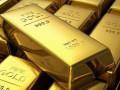 توقعات ارتفاع الذهب وثبات القوى الشرائية