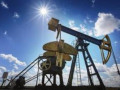 اخبار النفط الان ونزيف بالاسعار