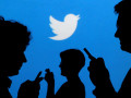 تويتر وحالة ترقب تسيطرعلي الأسهم العالمية