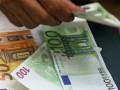 تداولات اليورو وترقب قوى الشراء