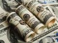 الدولار بالقرب من القاع مع انحسار المخاوف بشأن دلتا قبل جاكسون هول