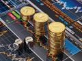 اكثر العملات تذبذبا فى سوق الفوركس