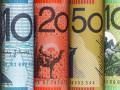 الإسترالى دولار يرتفع مجددا