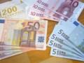 اليورو دولار والاهداف المخطط لها