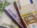 اخر اخبار اليورو دولار وبداية الارتداد من مستويات قياسية